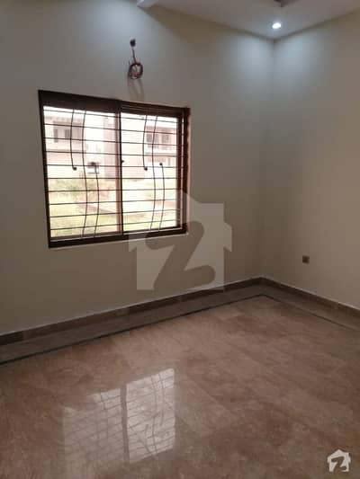 2 Marla Low Budget House For Sale  3 Year Easy Installment Plan  Main Ferozepur Road Lahore