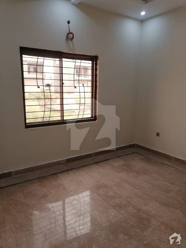 5 Marla Low Budget House For Sale  3 Year Easy Installment Plan  Main Ferozepur Road Lahore