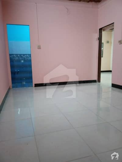 4th Floor Penthouse For Sale - Total Covered Area 350 Sq Yards