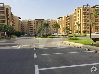 2 Bed Brand New Apartment For Rent