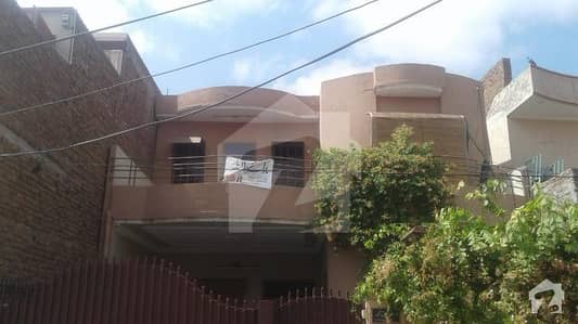 8 marla house for sale urgent