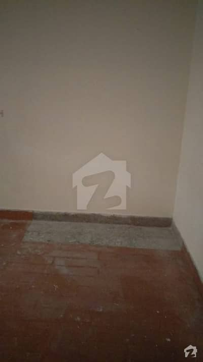 240 Square Yards - Double Storey House For Sale