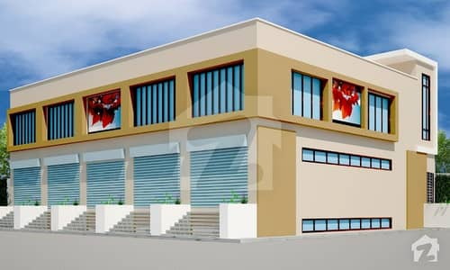 showrooms Available For Booking 1 year Easy Installments At Main Haidry Market Block H Basement Ground 1st Floor