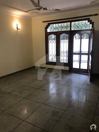 F8 House for sale 9 Bedrooms