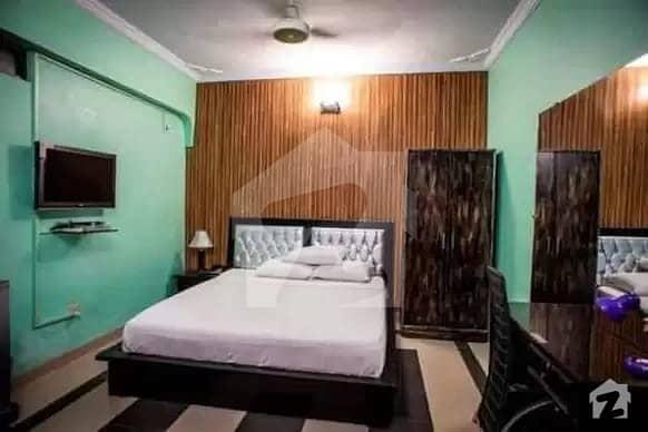 جی ۔ 6/1 جی ۔ 6 اسلام آباد میں 10 کمروں کا 9 مرلہ مکان 4 کروڑ میں برائے فروخت۔