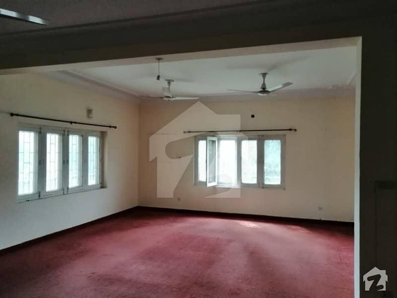 جی ۔ 6/4 جی ۔ 6 اسلام آباد میں 3 کمروں کا 1 کنال بالائی پورشن 75 ہزار میں کرایہ پر دستیاب ہے۔