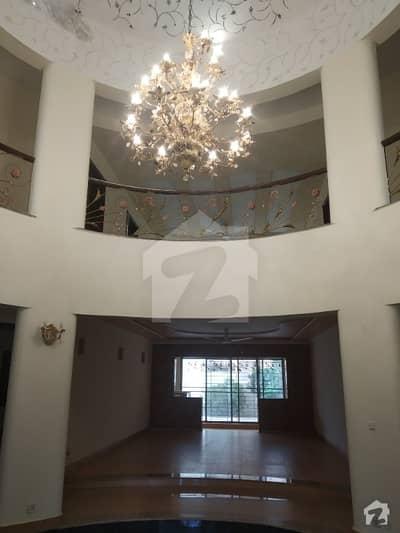2 Kanal Full House Available For Rent