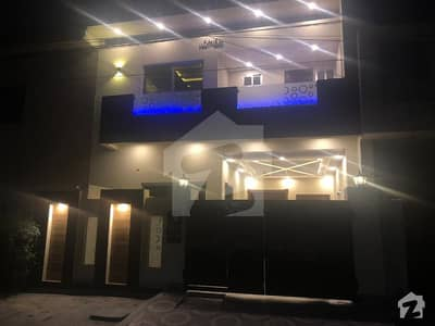 House For Sale In Johar Town Phase 2