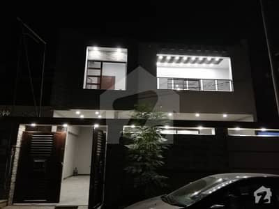 ONE UNIT GROUND PLUS ONE BUNGLOW FOR SALE