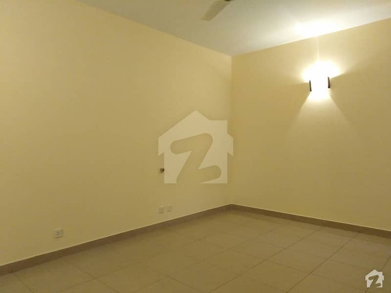 Flat Is Available For Rent In  D. H. A
