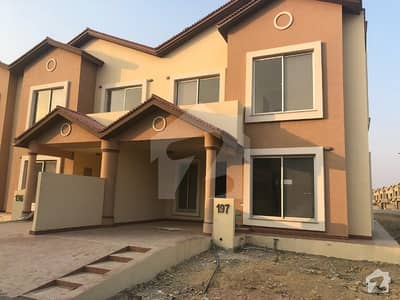 West Open 152 Sq Yd Villa Available For Sale In Iqbal Villas