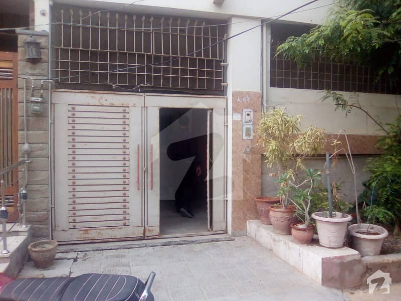 Bungalow For Sale In Long Live Bungalows 240 Yards