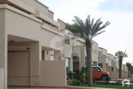 Precinct 10 Brand New West Open Villa Available For Rent