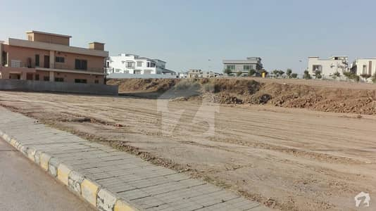 Industrial Land Is Available For Sale