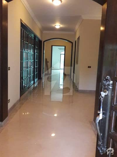 2 KANAL HOUSE FOR RENT