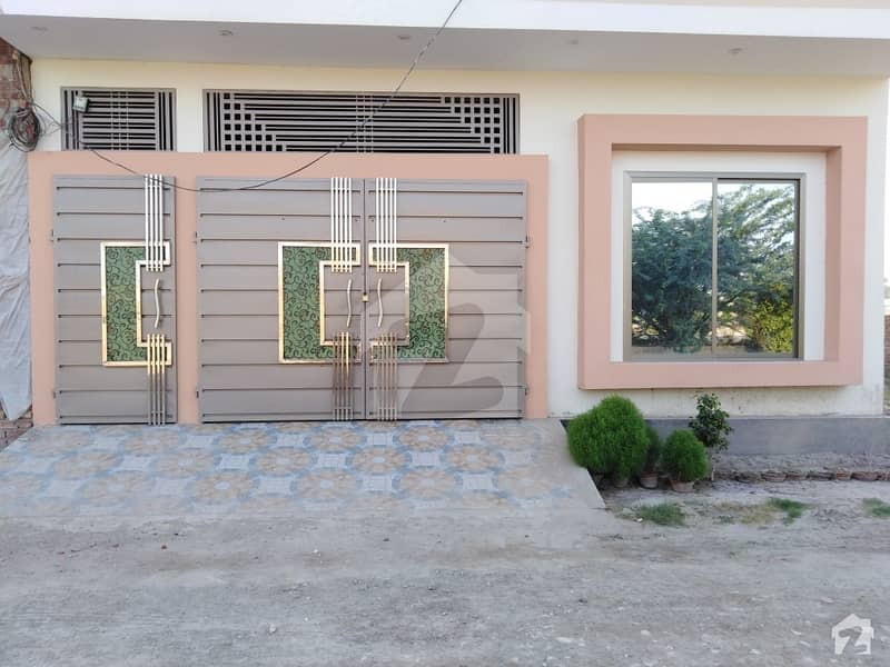 House For Sale On Shahbaz Pur Road