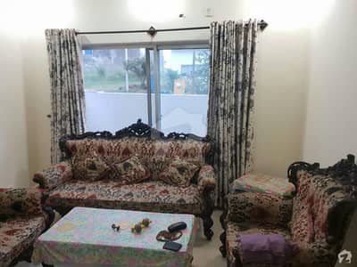 Double Storey Single Unit House Available For Sale