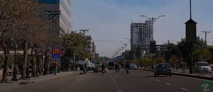 Samanabad