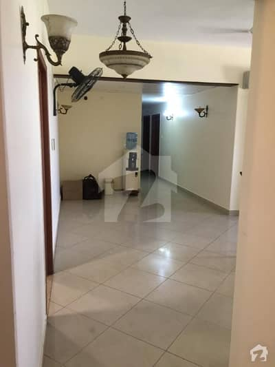 Creek Vista Furnished  4 Bedrooms  Apartment Available For Rent