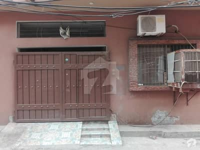 House Available For Sale On Umer Road