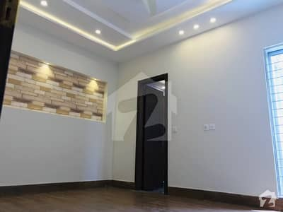 5 Marla Brand New lavush House available for Sale in State life housing society phase 1 Lahore