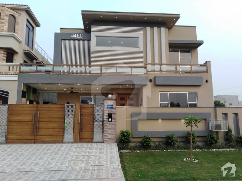 15 Marla House Available For Sale