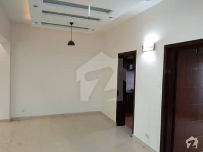 5 marla upper portion for rent in available and gas and electricity and park and Lgs school other facilities and play ground in available near ring rode near phase 5dha