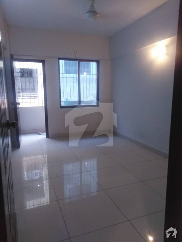 DEFENCE 6 ITTEHAD COMMERCIAL APARTMENT FOR RENT