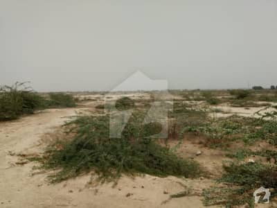 Residential Plot For Sale Reasonable Rate
