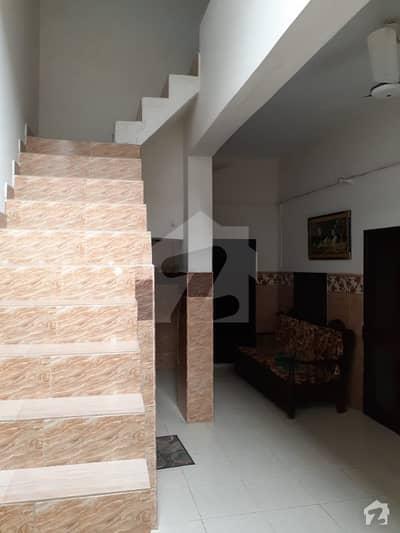 4.5 Marla House For Sale In Street Mehr Wazir Mohallah Baghbanpura  Gujranwala