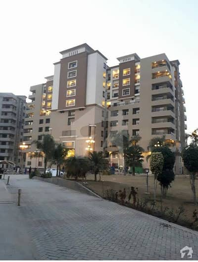 Zarkon Heights Apartments Available On Cash And Installment