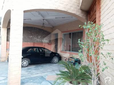 01 Kanal Fully Furnished Basement House is Available For Sale in Gulraiz Housing Scheme