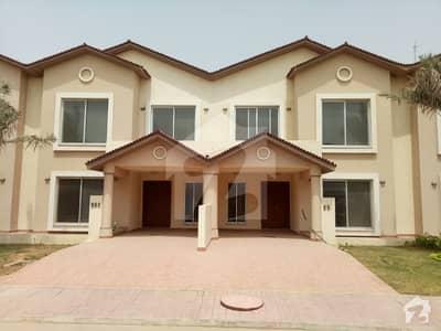 Good Location Iqbal Villa Available For Rent In Precinct 2