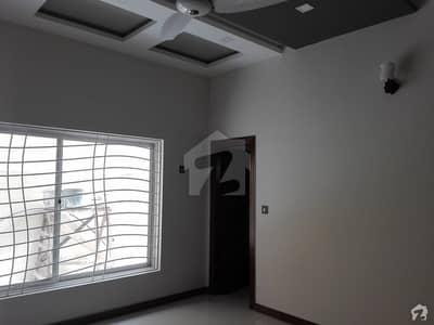 ایف ۔ 10 اسلام آباد میں 7 کمروں کا 1.11 کنال مکان 11 کروڑ میں برائے فروخت۔