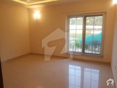 Luxurious 10 Marla House Available For Rent In Dha Phase 2 Islamabad