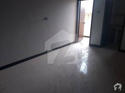 2 Beds Flat For Sale In  Upper Gizri