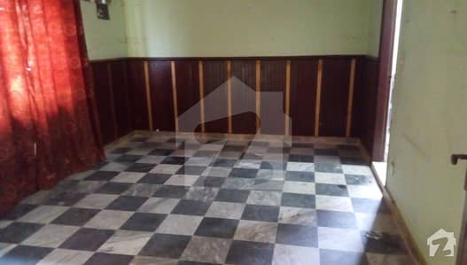 2 Identical Flat For Sale At 4th Floor In Pakistan Chowk Near Ichhra Bazar