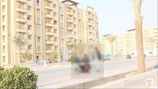 3 Bedroom Apartment Available For Sale In Reasonable Price