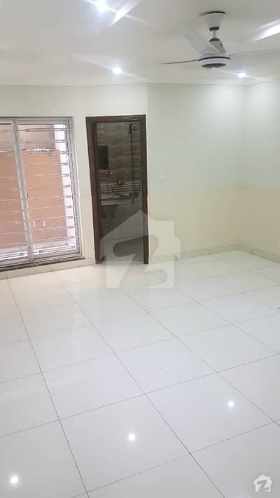 10 Marla Double Portion New House For Sale
