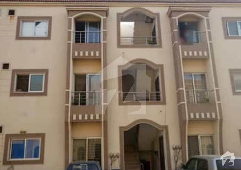 2 Bed Apartment Available For Rent