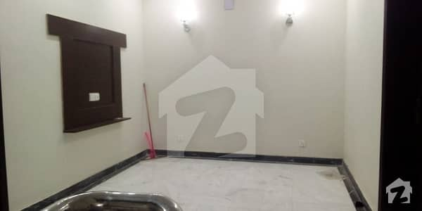Al Habib Property Offers 5 Marla House For Rent In State Life Phase 1 Lahore Block B