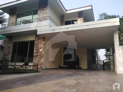 EXCELLENT Beautiful New House For Rent in F82