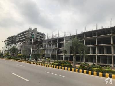 گلبرگ اپیکس بزنس ایونیو گلبرگ اسلام آباد میں 1 مرلہ دکان 52. 5 لاکھ میں برائے فروخت۔