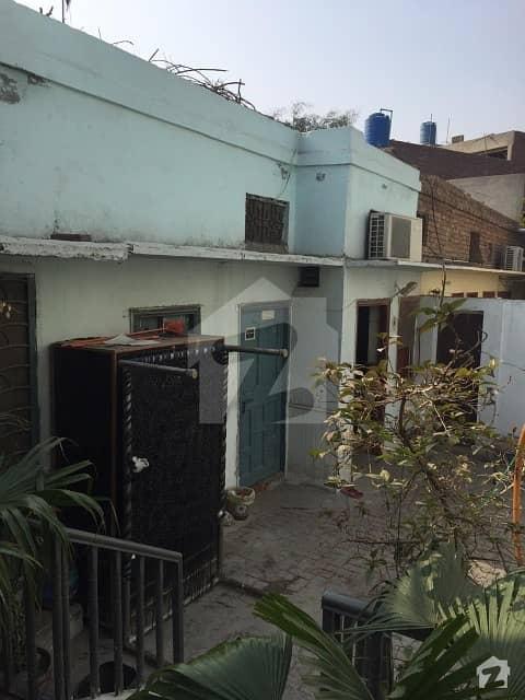 House  For Sale In Delhi Gate Multan