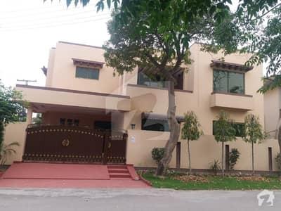ڈی ایچ اے فیز 4 ڈیفنس (ڈی ایچ اے) لاہور میں 5 کمروں کا 15 مرلہ مکان 3.3 کروڑ میں برائے فروخت۔