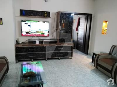 10 MARLA NEAR TO ROOTS SCHOOL LIKE BRAND NEW HOUSE FOR SALE IN PHASE 8 BAHRIA TOWN RAWALPINDI