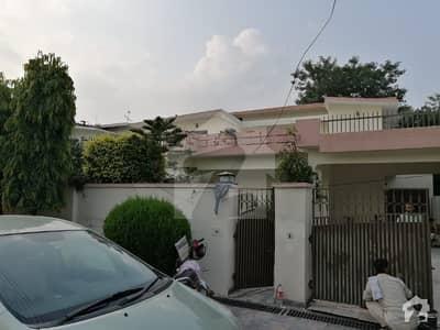 Shami Road Shami Villas  30 Marla 5 Bed Luxury House For Rent