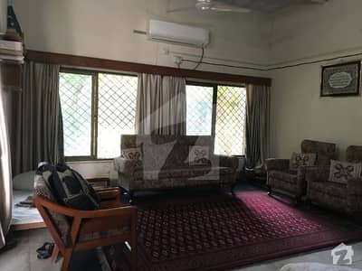 27.5 Marla House For Sale Prime Location In Bicket Gunj