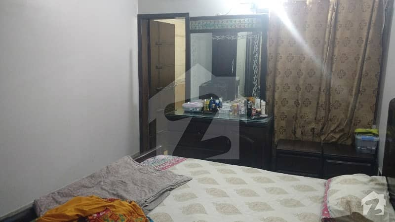 300 Sq Yards Bungalow Available For Sale In Gulshan-E-Jamal Rashid Minhas Road Near Suzuki Showroom