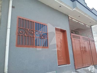 3 Marla Newly Constructed House For Sale